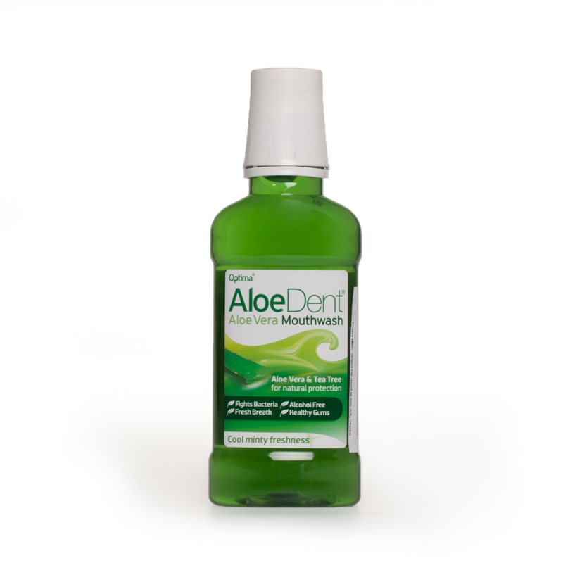 marval-vincent-aloe-mondwater-250ml-met-tea-tree