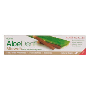marval-vincent-aloe-tandpasta-100ml-miswak-zonder-fluor