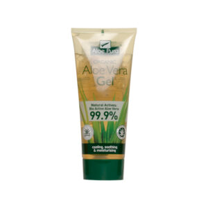 marval-vincent-aloe-huidgel-200ml