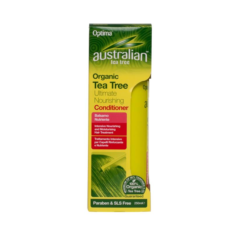 marval-vincent-conditioner-250ml-voedend-met-tea-tree