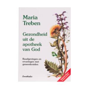 marval-vincent-gezondheid-uit-de-apotheek-van-god