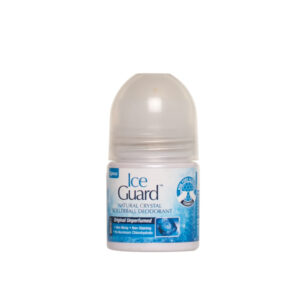 marval-vincent-ice-guard-deo-roll-on-50ml-original