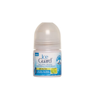 marval-vincent-ice-guard-deo-roll-on-50ml-tea-tree