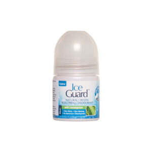 marval-vincent-ice-guard-deo-roll-on-50ml-lemon-grass