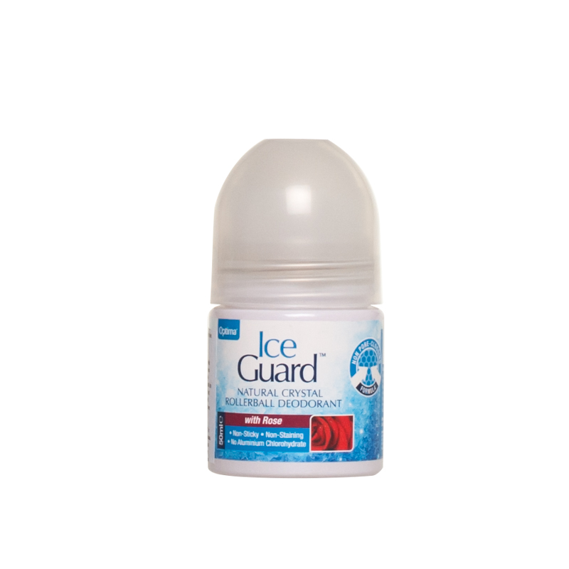 marval-vincent-ice-guard-deo-roll-on-50ml-rozen
