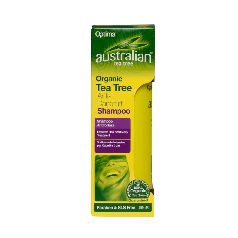 marval-vincent-shampoo-250ml-anti-roos-met-tea-tree