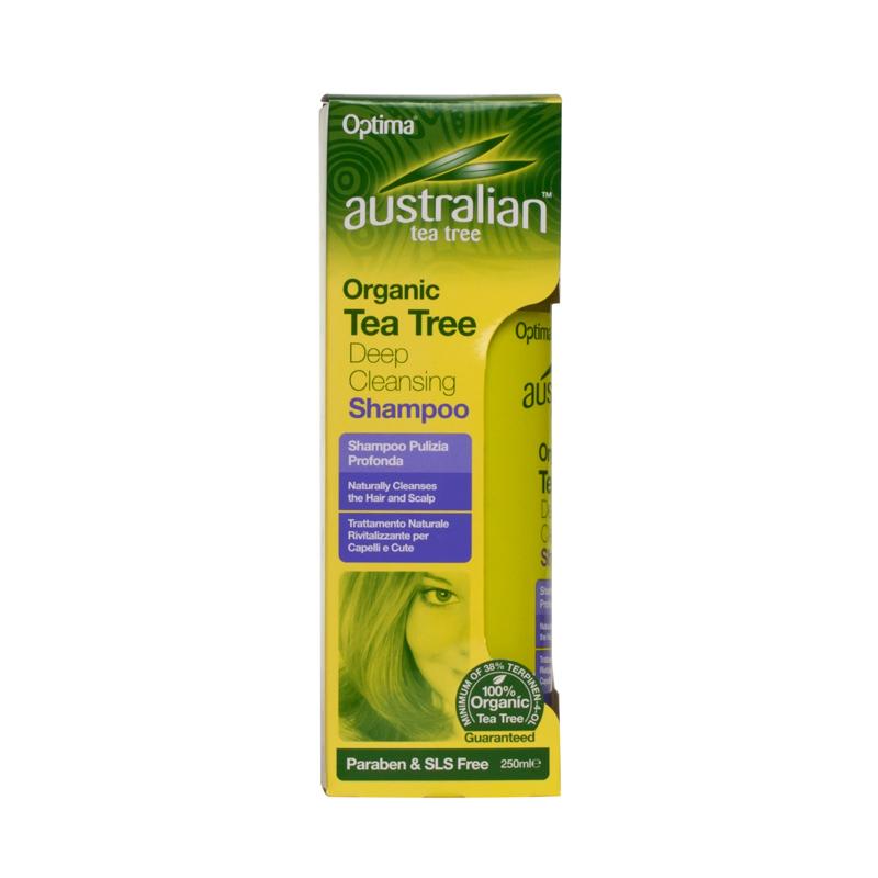 marval-vincent-shampoo-250ml-diep-reinigend-met-tea-tree