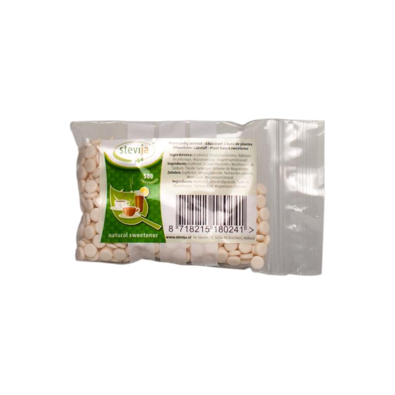 marval-vincent-stevija-zoetjes-navulverpakking
