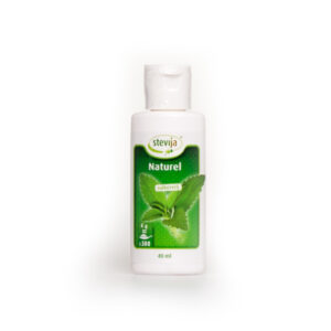 marval-vincent-stevija-vloeibaar-40ml