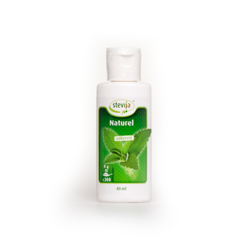 marval-vincent-stevija-vloeibaar-40ml