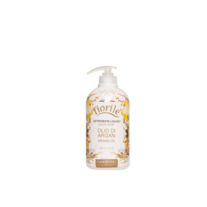 marval-vincent-vloeibare-zeep-500ml-argan-olie
