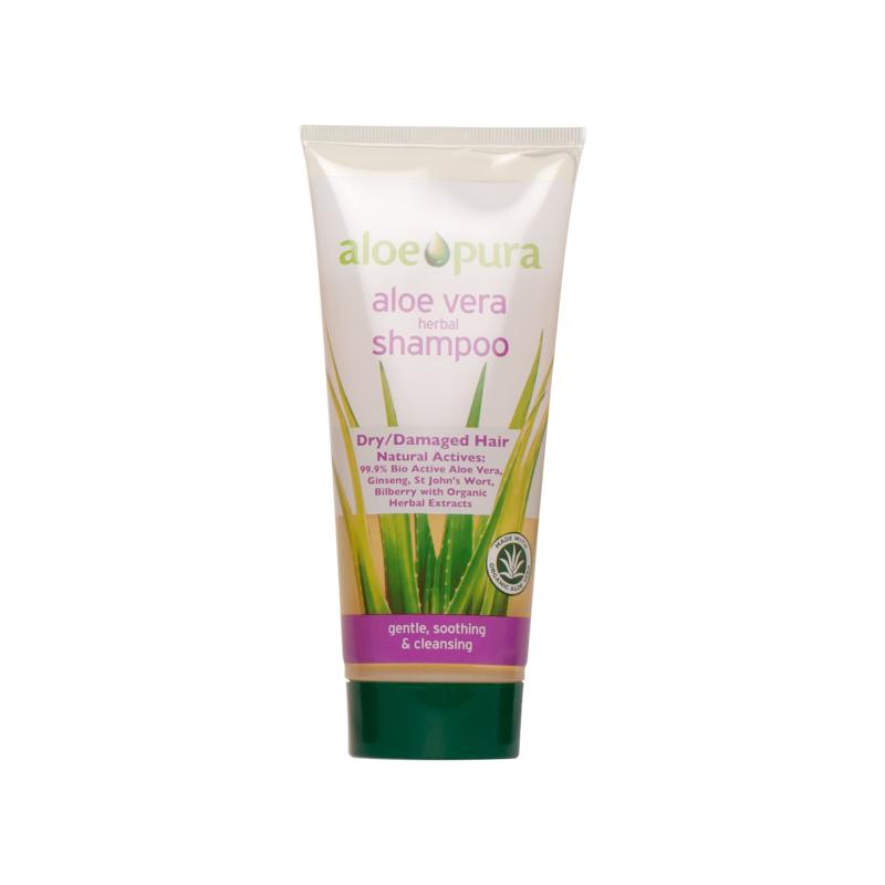 marval-vincent-aloe-pura-dry-shampoo-200ml