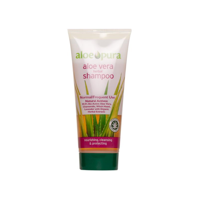 marval-vincent-aloe-pura-normal-shampoo-200ml