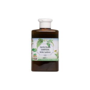 marval-vincent-samst-zweedse-kruiden-shampoo-200ml