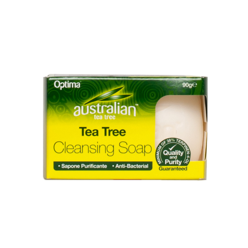 Marval & Vincent_Australian-tea-tree-reinigende-zeep-90gr