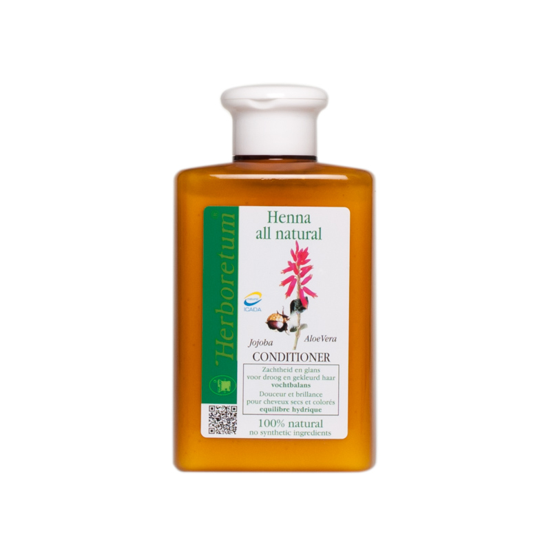 marval-vincent_herboretum-henna-conditioner