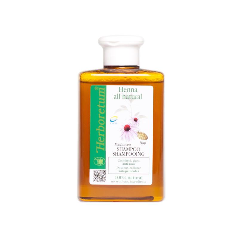 Marval & Vincent_Herboretum-henna-shampoo-anti-roos