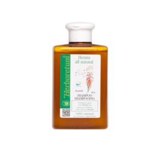 Marval & Vincent_Herboretum-henna-shampoo-blond
