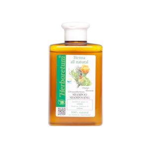 Marval & Vincent_Herboretum-henna-shampoo-volume