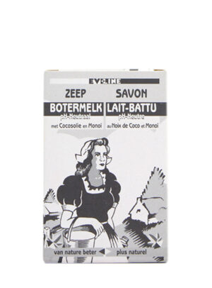 Zeep-Botermelk-100g-coco