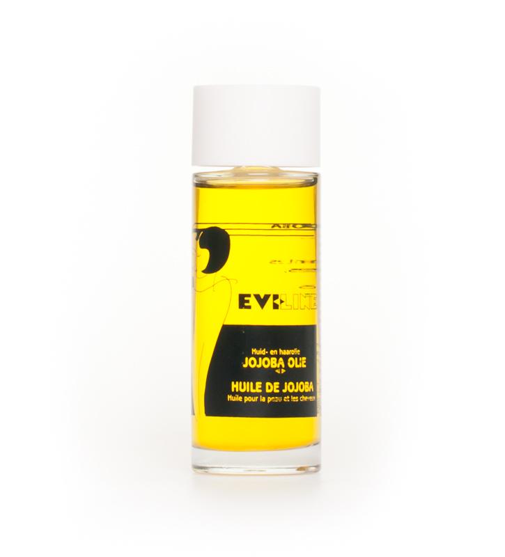 marval-vincent-Jojoba-olie-100ml